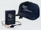 DejaView - kamera z 30 sekundowa pamiecia