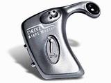 Drive Alert Master - nie da Ci zasnac za kierownica