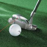 The Smart Golfer Laser Putting Alignment System