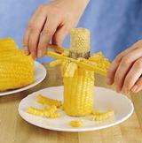 Obieracz do kukurydzy