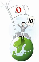 10-lecie Opery