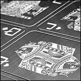 Stalowe Karty
