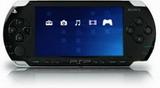 Sony PSP - w koncu legalnie w Europie