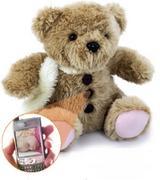 Kidz-Med TeddyCam